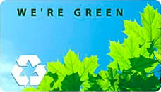 E-Recycling Edmonton