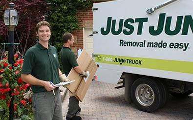 Furniture Removal Toronto