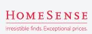 HomeSense