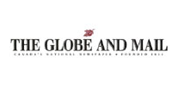 globe mail