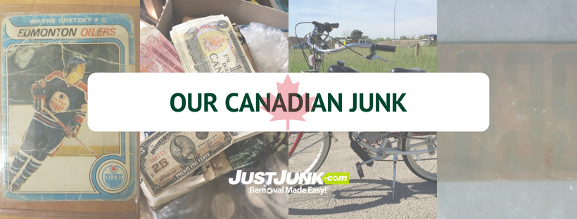 The Most Canadian Junk We've Found Featured Image