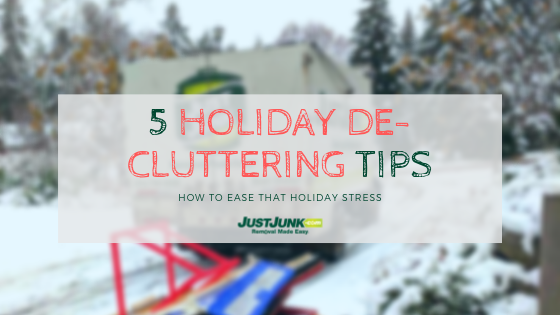 5 Tips To Make Things Easier For You and Your Wallet This Holiday Season Featured Image